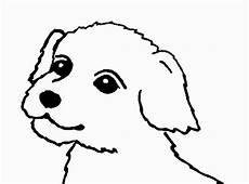 Ausmalbilder Hunde Drucken Hunde Ausmalbilder Kfzversicherungonline Info