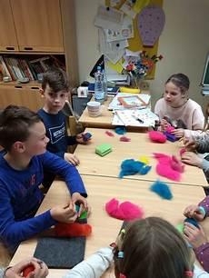 ganztagsbetreuung evangelische grundschule gotha