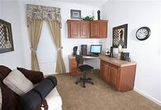 home office furniture virginia find a home home finding a house house interior