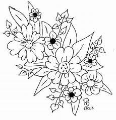 Malvorlagen Blumen Ausdrucken Ausmalbilder Window Color Blumen Kostenlos Malvorlagen
