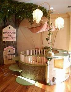 decoration chambre bebe fille originale lit b 233 b 233 magique sorti des contes de f 233 es decoration