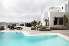 mykonos appartamenti vacanze mykonos l esperienza pinktrotters un viaggio per