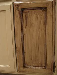 kristen s creations glazing painted kitchen cabinets
