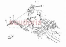 electric power steering 2012 maserati quattroporte engine control maserati quattroporte 2013 gts rear suspension parts scuderia car parts