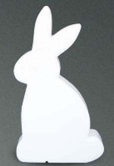 8 seasons shining shop4media electronic for 8 seasons shining rabbit