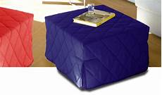 pouf letto prezzi pouf trasformabili in letto offerte e sconti materassi