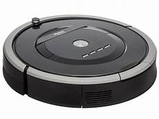 irobot vaccum irobot roomba 880 vacuum cleaning robot review rating