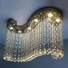 moderne kronleuchter led crystal h 228 ngenden kronleuchter kronleuchter modern