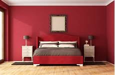 wandfarbe bordeaux rot these are the worst paint colors you should never use in