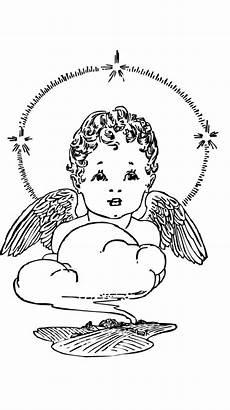 Engel Malvorlagen Window Color Weihnachten Malvorlagen Engel Malvorlagen Engel