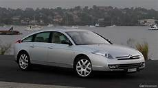 citroen c6 probleme review 2011 citroen c6 hdi review and road test