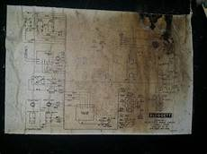 blodgett wiring diagrams wiring diagram blodgett zephaire g gas oven ignition problem