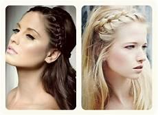 wavy hairstyles archives vpfashion vpfashion