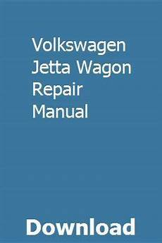 old cars and repair manuals free 2002 volkswagen new beetle engine control volkswagen jetta wagon repair manual repair manuals jetta wagon new holland