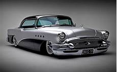 classic cars a general overview spectacular vehicles rods i would like to own