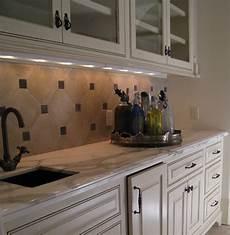 Large Tile Kitchen Backsplash Vancouver Interior Designer Can You Use Large Tiles For