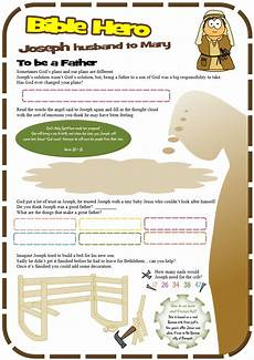 joseph mary matthew 1 bible study for kids bible lessons for kids sunday school lessons