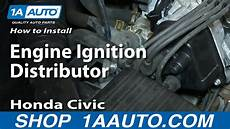hayes auto repair manual 2012 honda insight parental controls how to replace engine in a 2002 honda insight how to replace a thermostat on any 4 cylinder
