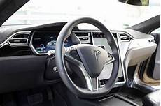 interior model e tesla porsche where s musk s financing coming from reports say sec