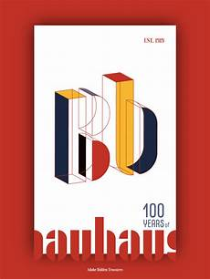 a tribute to bauhaus adobe hidden treasures this series