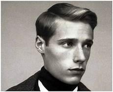 1950s men hairstyles trends mens craze