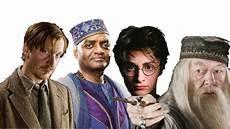Zauberer Malvorlagen Harry Potter Die 10 M 196 Chtigsten Zauberer Aus Harry Potter