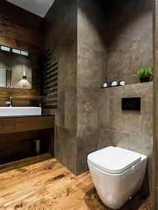 revetement pour mur salle de bain 1198 best salle de bain images on