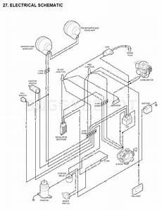 gy6 150cc wiring diagram