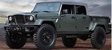2020 jeep wrangler 2020 jeep wrangler truck price release specs