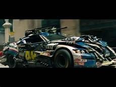 Malvorlagen Transformers Saga Transformers Saga All Topspin