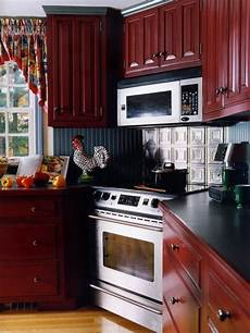 new kitchen cabinet knobs handles and pulls 2014 style interior design ideas