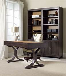 home office furniture seattle hooker furniture south park transitional home office