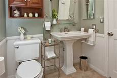 pedestal sink bathroom design ideas 20 beautiful bathroom designs with pedestal sinks