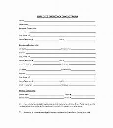 contact information form laustereo com