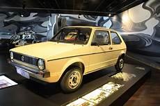 Vw Golf Mk1 - volkswagen golf mk1