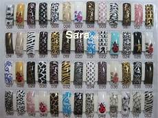 online buy wholesale pre design nail tips from china pre