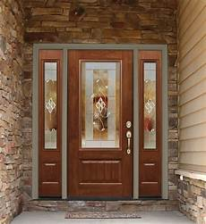 exterior door installation naperville il window