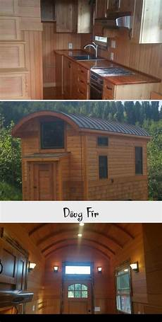 custom built 3600 sq ft a 160 square feet custom tiny house on wheels built by