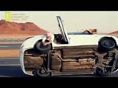 tout savoir sur les voitures changer les roues d une voiture tout en roulant