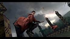 Malvorlagen Harry Potter Quidditch Harry Potter Quidditch Themes Suite
