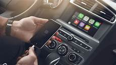 mirror screen android phones apple carplay citro 235 n uk
