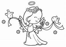 Engel Malvorlagen Zum Ausdrucken Comic Ausmalbilder Engel Kostenlos Malvorlagen Zum Ausdrucken