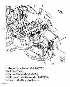 g6 radio wiring diagram pontiac g6 wiring diagram wiring diagram database