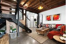 Loft In New York - unique superb new york loft style 3 bed townhouse