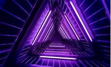 purple aesthetic wallpaper purple aesthetics computer wallpapers top free purple