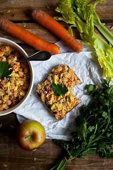 kichererbsensalat oder auch veganer brotaufstrich vegan