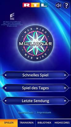 wer wird millionär trainingslager wer wird million 228 r trainingslager for android apk