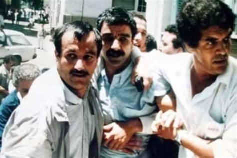 29 Juin 1994