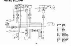yamaha moto 4 350 wiring diagram 1989 yamaha moto 4 250 wiring diagram wiring library