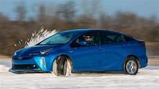 2019 Toyota Prius Pictures by 2019 Toyota Prius Pictures Specs Release Date